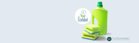 Nettoyage écologique professionnel